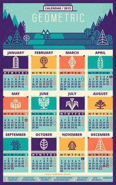 Calendar 2015 full version 2 k