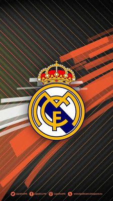 Real Madrid Wallpapers Top Free Real Madrid Backgrounds Madrid Wallpaper Real Madrid Wallpapers Real Madrid Logo
