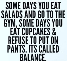 #reallife #gym #gymlife #homegym #fit #fitlife #fitness #fitgoals #fitme #fittype1 #fitdiabetic #diabadass #type1diabetic #Type1diabetes #type1life #cupcakes #carbday #balance #girlsthatlift by nosugar_added