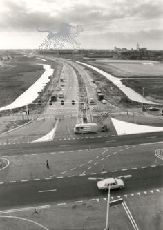 anne vondelingweg 1981 Historisch Centrum Leeuwarden - Beeldbank Leeuwarden