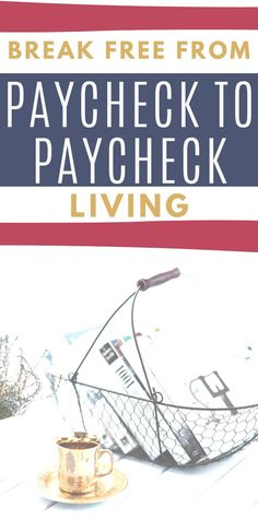Tired of feeling broke all the time?  Learn how to stop living paycheck to paycheck and get on the path to financial freedom in 2020!   Tips to stop living paycheck to paycheck | How to stop living paycheck to paycheck | budgeting money | budgeting finances  #budget #saving #savemoney #budgeting #personalfinance #mommanagingchaos