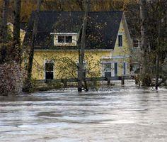 80 Best Chehalis Washington Home Images Washington