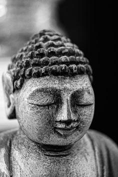 https://flic.kr/p/Am6omV   Buddha  