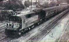 PAOK Fans on rail Football Fans, Old School, Greece, Train, History, Club, Historia, History Activities, Grease