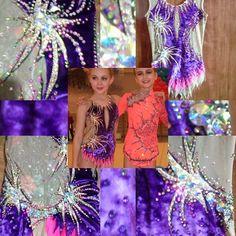 20000 руб. Продается б.у. купальник счастливый фиолетовый в отличном состоянии. на рост 140-150 см. на худенькую девочку. НЕП купальники для художественной гимнастики. Белгород. Пошив на заказ.