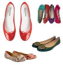 anos 50 sapatos - Google Search