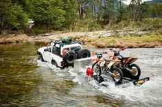 Extreme Outback Patrol Nissan Patrol Y61, Patrol Gr, Sports Activities, Outdoor Life, Atv, Offroad, Safari, Trucks, Camping