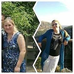 ARE YOU SICK OF BEING OVER WEIGHT AND FEELING UNCOMFORTABLE IN YOUR OWN SKIN. FEELING TIRED AND HAVING NO ENERGY ALL THE TIME. I DID AND FELT I NEEDED TO CHANGE MY LIFESTYLE AND EATING HABITS. NOW IM 15KGS LIGHTER AND FEELING GREAT. WANT TO LOSE WEIGHTASK ME HOWNOT A DIET-QUICK