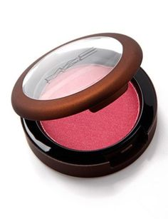 'Powder Blush' de Mac