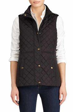 cf73a29d881c Women s mossbud swirl vest