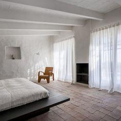 white-interiors-modedamour-4