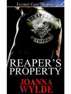 Reaper's Property by Joanna Wylde, http://www.amazon.com/dp/B00AZZDKFW/ref=cm_sw_r_pi_dp_hxzXsb08D4Y7H