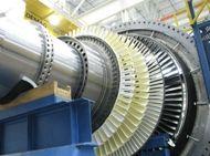 industrial engineering, mining engineering