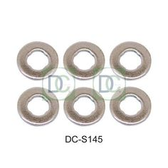 Mazda bt50 common rail pump failure common rail diesel pinterest bmw 325 d e90 bosch common rail diesel injector washers seals pack of fandeluxe Image collections