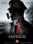 New Clip & Images – Emperor (Tommy Lee Jones, Matthew Fox) Matthew Fox, Douglas Macarthur, Tommy Lee Jones, Hd Movies, Movie Tv, Films, Watch Movies, Movies Online, Cannes