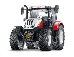 Steyr, Ferrari F430, Cars And Motorcycles, Trucks, Vehicles, Aesthetic Wallpapers, Farming, Rv, Transportation