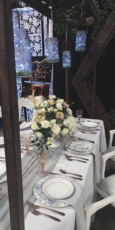 BW Events Florals & Coordination 559.280.9991 www.brookewardevents.com #CentralValleyWeddings #CaliforniaWeddings