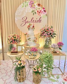 [New] The 10 Best Home Decor Today (with Pictures) Engagement Party Decorations, Birthday Decorations, Baby Shower Fun, Baby Shower Parties, Party Organization, Luau Party, Bridal Shower, Birthday Parties, 80th Birthday Parties