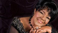 """Shirley Caesar (born October 13, 1938, Durham, North Carolina) is an American Gospel music singer, songwriter and recording artist whose career has spanned six decades. A multi-award winning artist, with eleven Grammy Awards and seven Dove Awards to her credit, she was known as """"First Lady of gospel music""""and now the """"Queen of Gospel Music"""" now since the death of the late Queen Albertina Walker."""