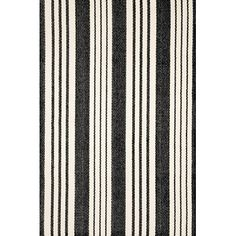 You'll love the Birmingham Black/White Indoor/Outdoor Area Rug at Wayfair - Great Deals on all Décor products with Free Shipping on most stuff, even the big stuff.