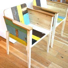 piet-hein-eek-stool.jpg (340×340)
