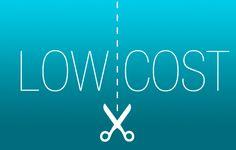 El Low Cost perjudica gravemente su salud