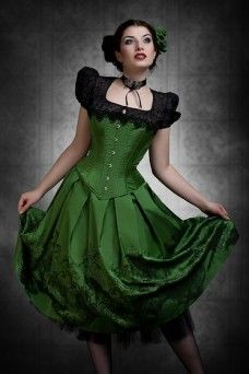 Sonja Fellner Austria Designer-Dirndl online bestellen   Trachteria