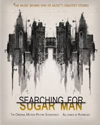 searching for sugarman - Αναζήτηση Google
