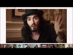War on Drugs Debate ~ http://wakingtimes.com/gallery/2014/06/06/war-drugs-debate/