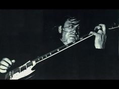 """Terry Kath """"Free Form Guitar"""" (1969)"""