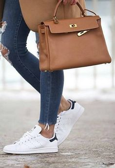 Hermes Kelly bag #styleinspiration #thewantedlist