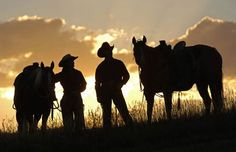 Due West Land - Marabou Ranch Photo Gallery