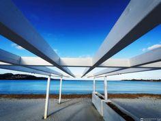 by http://ift.tt/1OJSkeg - Sardegna turismo by italylandscape.com #traveloffers #holiday | Ieri pomeriggio sulla spiaggia solo io i miei amici e gli scheletri dei locali estivi a disturbare la quiete del mare. #sardiniaexperience #sardiniamylove #loves_united_sardegna #sardegnaofficial #instasardegna #ig_sardinia #igersardegna #ig_sardegna #igersitalia #ig_europe #ig_italy #browsingitaly #ilovesardegna #sardinia #igers_sardegna #italian_trips #italian_places #lanuovasardegna #insidesardegna…