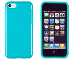 DandyCase 2in1 Hybrid High Impact Outer Case with Silicon...