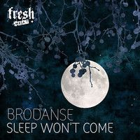 Brodanse - More To Life by Fresh Meat Records on SoundCloud