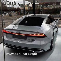 Audi A7 Tdi, Audi Quattro, Bugatti Cars, Bugatti Veyron, My Dream Car, Dream Cars, Lux Cars, Porsche 911 Targa, Top Luxury Cars
