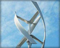 http://www.energiesparen-im-haushalt.de/energie/berfirm/solarrechner.html