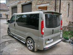 ... Тюнингованный Renault Trafic из Голландии Cool Vans, Camper Van, Van Life, Trees To Plant, Cars, Happy, Motorbikes, Recreational Vehicles, Travel Trailers