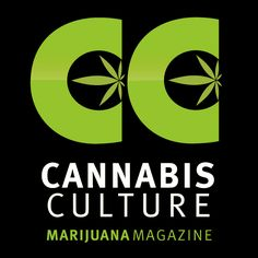 Cannabis Culture Magazine is your #1 resource for marijuana news, entertainment, politics and activism!