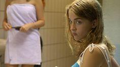 Bande-annonce Naissance des pieuvres - Naissance des pieuvres, un film de Céline Sciamma avec Pauline Acquart, Adèle Haenel.