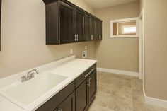 2015 Builder's Showcase Portside Dr.