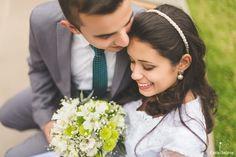Jéssica e Iuri [ Casamento ] | A Noiva SUD