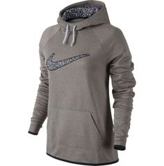 Nike Women's All Time 3 Graphic Hoodie | DICK'S Sporting Goods