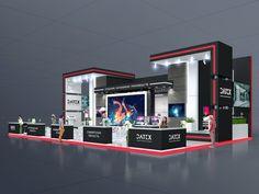 Eltech SPb 2015 on Behance
