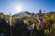 Winter Trail Series 2015 kicks off Trail Running, Cape Town, Kicks, Mountains, Winter, Nature, Travel, Beautiful, Viajes