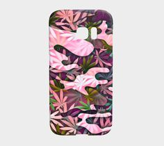 Artwork on the go. Our artwork printed Samsung Galaxy Edge cases decorate your phone and help protect your device. Lexan plastic case with embedded print, UV
