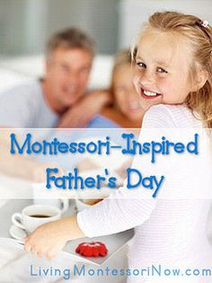 1000+ images about Father's Day Ideas on Pinterest ...
