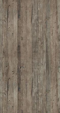 Riviera Maison 18291 landelijk planken hout driftwood grijs bruin