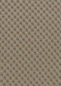 Stretch Pique Medium Taupe fabric is designed to fit snugly and securely even on the most difficult furniture.  Memory stretch cover in waffle textured fabric will stretch up to 30% #slipcovers #furniture Sectional Covers, Daybed Covers, Chair Cushion Covers, Dining Chair Covers, Custom Slipcovers, Furniture Slipcovers, Taupe, Beige, Home Decor Shops