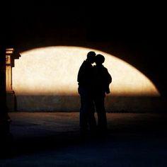 @Beata Lenkiewicz Bologna, Kiss   #myER_andMe: foto finaliste